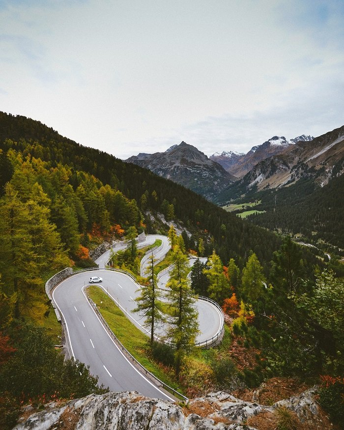 Long, lonely and beautiful road to motherhood